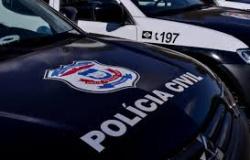 Tentativa de homicídio em garimpo de Paranaíta segue em investigação
