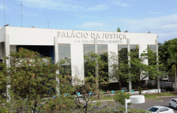 Carnaval: Tribunal, comarcas de Alta Floresta e outras 13 terão expediente regular para público interno