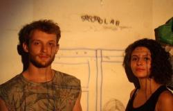 Workshops propõem criação artística com materiais recicláveis em municípios de Mato Grosso