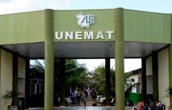 Quase 11% dos alunos da Unemat desistiram de estudar durante a pandemia da Covid-19