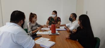 Foto: Divulgação I Assessoria
