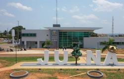 Prefeitura de Juína-MT abre vagas na educação
