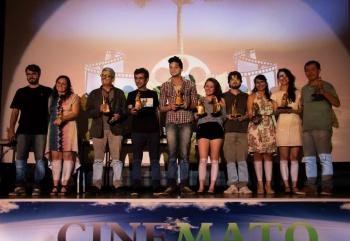Após seis anos, Festival de Cinema e Vídeo de Cuiabá volta a ser realizado; inscrições abertas