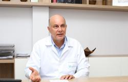 Médico do Mato Grosso Saúde alerta sobre doenças relacionadas ao alcoolismo que podem levar à morte