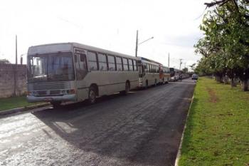 Foto: Prefeitura Municipal de Nova Canaã do Norte