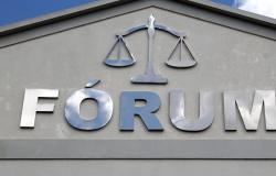 Juiz nega bloqueio de bens de ex-prefeito de Nova Monte Verde por suposto prejuízo de R$ 559 mil