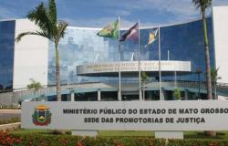 Justiça dá prazo de 48h para que MPMT justifique compra de 400 celulares avaliados em R$ 2,2 milhões