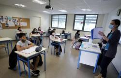 NESTA SEGUNDA: Quatro escolas de Sinop retornam de forma híbrida e escalonada as aulas presenciais.