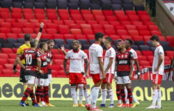 Após queimar R$ 1 milhão, empresário de MT quer injetar no SP contra Flamengo