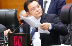 STF anula 3ª eleição de Botelho para presidir Assembleia e manda marcar nova eleição em 48h