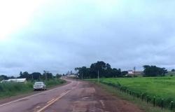 Vereadores de Alta Floresta e Carlinda se unem para cobrar providências da concessionária Via Brasil