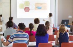 CURSOS TÉCNICOS - Seciteci divulga a lista dos aprovados para trabalhar como professores temporários