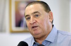 Deputado Nininho indica projeto de iluminação e duplicação para Rondonópolis