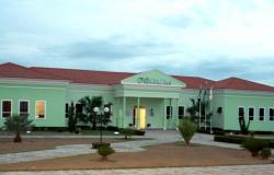 Comarca de Matupá abre processo seletivo para conciliador