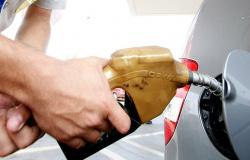 Preços dos combustíveis sobem pelo 9º mês consecutivo em MT