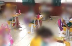 Criança com autismo de Primavera do Leste consegue refazer ano letivo, perdido por conta da pandemia, após atuação extrajudicial da Defensoria
