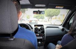 Dirigir sem máscara não é infração de trânsito; mas uso continua obrigatório por Lei Estadual