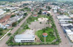 Ministério Público aciona Águas de Guarantã por crime ambiental