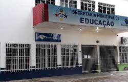 Alta Floresta: secretaria de educação divulga resultado preliminar de candidatos para seletivo