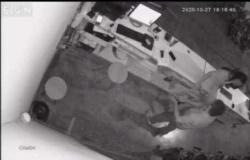 Polícia prende empresário cuiabano que tentou estuprar jovem em entrevista de emprego