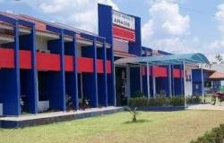 Prefeitura de Apiacás divulga inscrições de Processo Seletivo