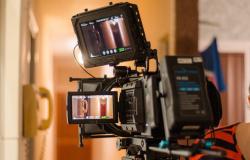 Festival Cinemato prorroga inscrições para a categoria curta-metragem até 7 de março