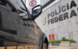 PF deflagra Operação Papagaio de Ouro 3 contra crimes ambientais no Estado