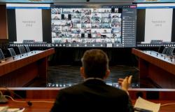 Prefeitos de MT aderem ao decreto estadual com medidas de combate à Covid-19