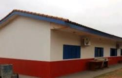 MPT e Justiça do Trabalho destinam valores para inclusão de alunos autistas em Rondonópolis