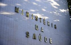 Ministério da Saúde repassa mais de R$ 9,5 milhões a 44 municípios de MT
