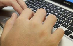 Governo de MT vai investir R$ 7 milhões na ampliação de serviços de internet nas escolas da rede estadual