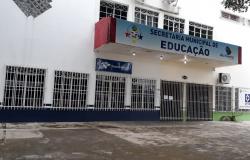 Alta Floresta: educação divulga resultado final de candidatos deferidos e indeferidos em processo seletivo