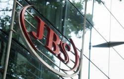 JBS oferece vagas de trabalho em Alta Floresta e mais 4 municípios de MT