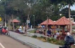 Alta Floresta: Prefeitura anuncia interdição do parque das capivaras e fiscalização no Teles Pires no combate a COVID-19