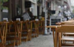 MT - Bares e restaurantes preveem prejuízos de até R$ 154 milhões