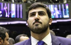 Emanuelzinho é eleito presidente da Comissão de Segurança Pública
