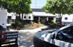 Polícia Civil prende suspeito pela morte de comerciante em Sorriso