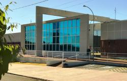 Comarca de Colíder abre seleção para profissionais de Assistência Social