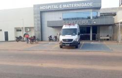 Alta Floresta terá mais 60 leitos clínicos no hospital Santa Rita