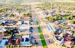 Prefeitura de Carlinda divulga seletivo para contratar farmacêutico
