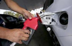 Preço da gasolina em Alta Floresta chega a R$ 6,22