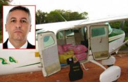 Polícias Militar e Civil apreendem R$ 260 mil de origem suspeita com ex-delegado já condenado por tráfico em MT