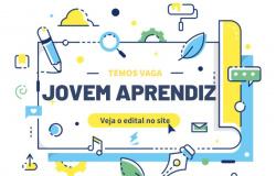 ICV abre edital para seleção de jovem aprendiz em Alta Floresta