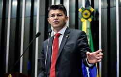 José Medeiros é novo secretário de Transparência da Câmara Federal