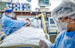 MT entra em alerta: pode faltar medicamento para intubar pacientes