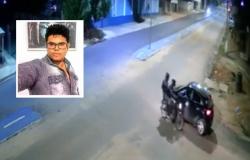 Polícia aponta que homicídio de jornalista foi premeditado e vítima teria ameaçado suspeito anteriormente
