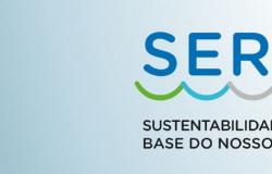 Iguá Saneamento reforça seu plano estratégico de Sustentabilidade