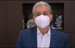 """Presidente da AMM diz que prefeitos são contra """"feriadão"""" e querem que governador proíba venda de bebida alcoólica"""