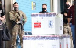 Municípios da região de Alta Floresta aderem ao consórcio nacional para compra de vacinas contra Covid