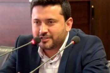 Colider: Justiça reprova contas de prefeito; MPE pede cassação do mandato